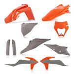 _Acerbis KTM EXC/EXC F 20-.. Plastic Full Kit   0024054.799-P   Greenland MX_