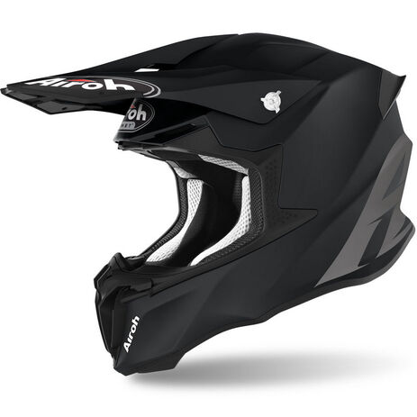 _Airoh Twist 2.0 Color Helmet | TW211 | Greenland MX_