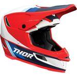 _Thor Reflex Apex ECE Helmet | 01106863-P | Greenland MX_