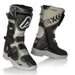 _Acerbis X-Team Kids Boots | 0024249.319 | Greenland MX_