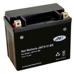 _JMT YTX12-BS GEL Battery   7073943   Greenland MX_
