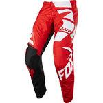 _Fox 180 Sayak Pants Red   19429-003-P   Greenland MX_