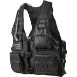 _Fox Legion TAC Vest | 25791-001 | Greenland MX_