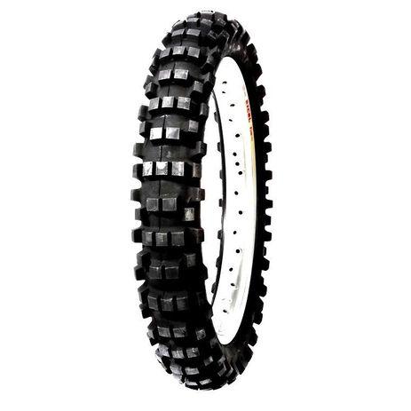_Dunlop d952 120/90/18 tire | ND052 | Greenland MX_