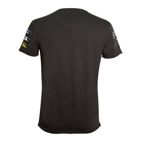 _Acerbis T-Shirt Wings SP Club | 0910262.073 | Greenland MX_