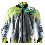 _Acerbis Rain Pro 3.0 Waterproof Jacket | 0022174.120 | Greenland MX_