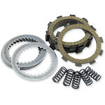 _Apico Yamaha YZ/WR 426 F 00-02 YZ 450 F 03-06 WR 450 03-04 Clutch Kit | AP-ES0016 | Greenland MX_