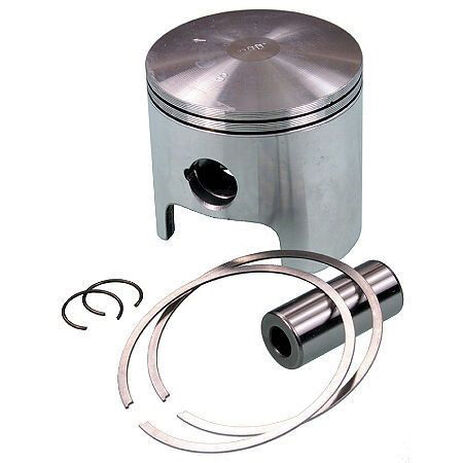 _Wiseco pro lite forged piston kit Kawasaki KX 500 88-94 86.00 mm | 575M08600 | Greenland MX_