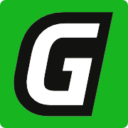 www.greenlandmx.co.uk